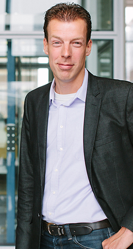 Christian Goijaarts