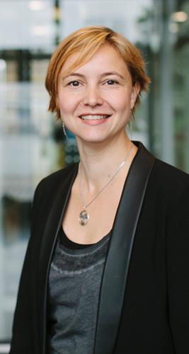 Marieke Linn