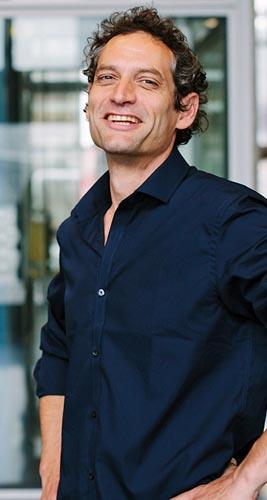 Martijn Tamboer