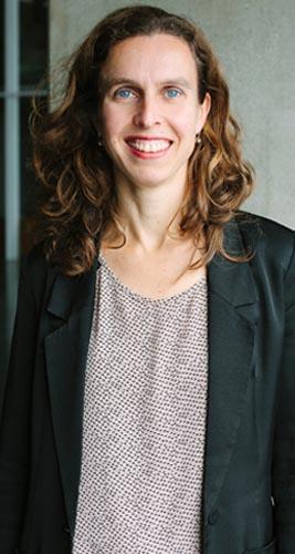 Susan de Louw